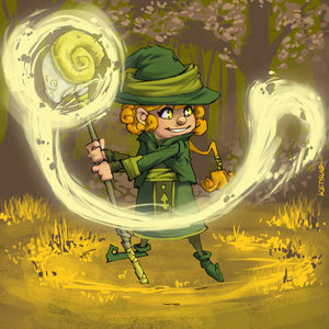 The_Lil_Mage_11590.jpg