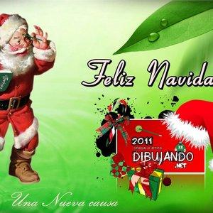 Navidad_Verde_11621.jpg