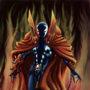spawn_fan_art_11604.jpg