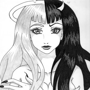 Angel_Demonio_11636.jpg