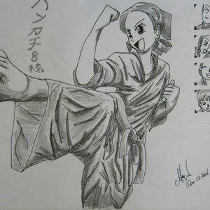 Kung_FuSion_Uuuuaaaaiiiiiaaa_11702.JPG