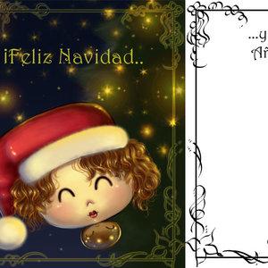 Feliz_Navidad_11780.jpg