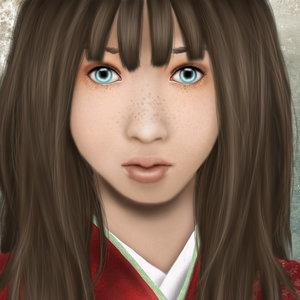 Geisha_11769.jpg