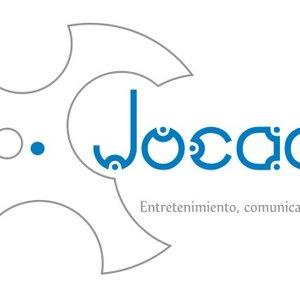 LogoJocagura_11779.jpg