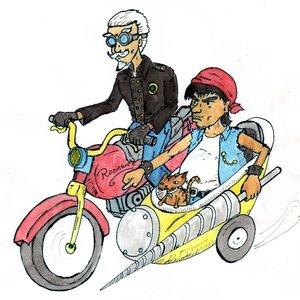 Quijote_Moto_color_11759.jpg