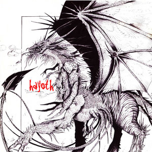 Hercules_dragon_11797.jpg