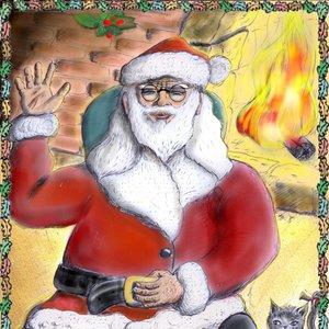 Ho_ho_ho_11800.jpg