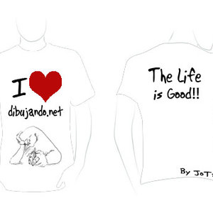 camiseta_I_love_Dibujando_net_11772.jpg