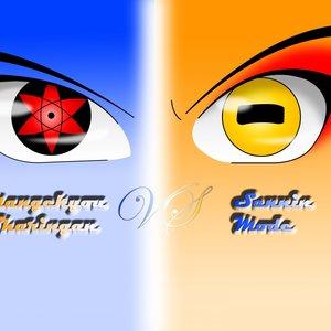 mangekyou_sharingan_vs_modo_sennin_2_11785.JPG