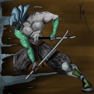 Samurai_11894.jpg