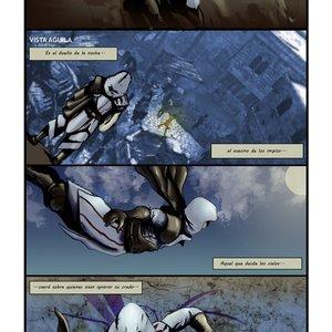 Tira_comica_Assassins_Creed_11903.jpg