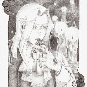 Vampiro_para_Ale_11902.jpg