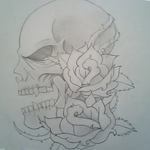 calavera_tattoo_12020.jpg