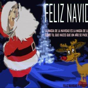 Feliz_navidad_prospero_ano_nuevo_12044.jpg