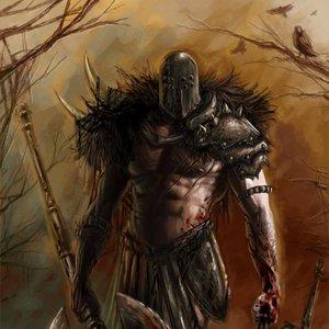 Barbarian_Demon_Slayer_12072.jpg