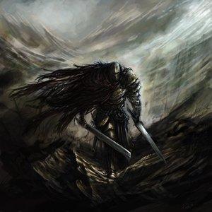 Return_of_the_Warrior_12107.jpg