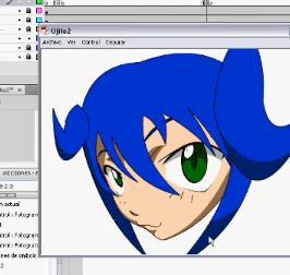 Animacion_por_controladores_As_2_0_Parpadeo_12238.JPG