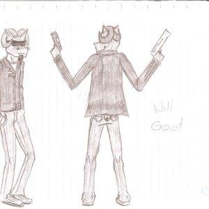 Will_Goat_12242.JPG