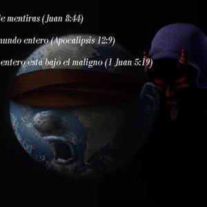 mundo_enganado_12218.jpg