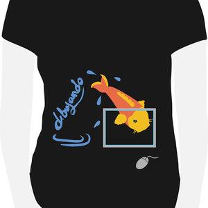 Camiseta_dibujando_2010_I_12273.jpg