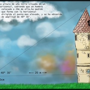 Infografia_libro_Texto_12319.JPG