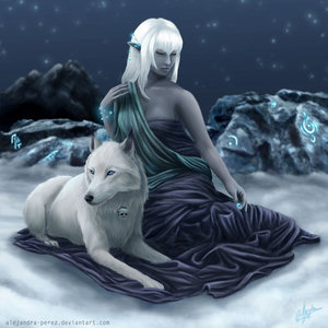 The_Lady_and_her_Guardian_12320.jpg