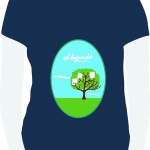 Camiseta_Dibujando_2010_II_12371.jpg