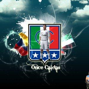 Once_Caldas_Pasion_12365.jpg