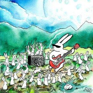 moonlight_rabbit_blues_12353.jpg