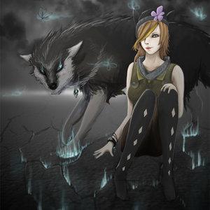 wolfcare_12441.jpg