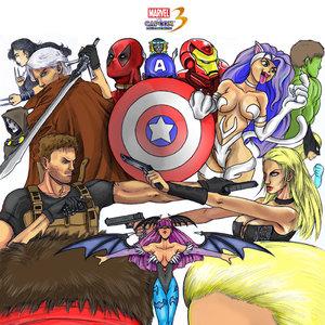 Marvel_vs_Capcom_3_color_12492.jpg