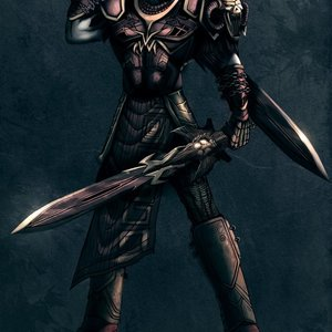 kratos_diseno_espada_12507.jpg