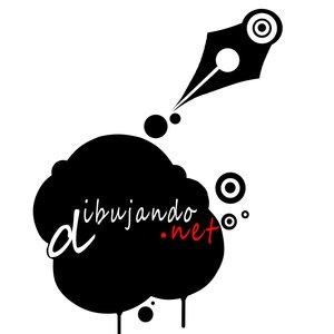 diseno_para_camisetas_dibujando_net_12523.jpg