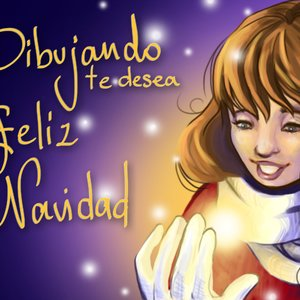 Felicidades_artistas_12592.png