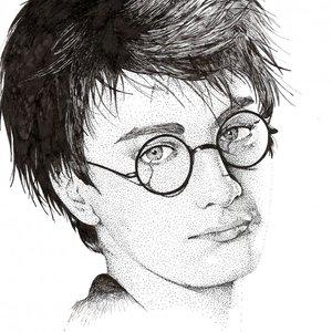 Harry_poter_prisionero_azkaban_12588.jpg