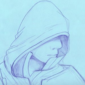 Assassins_Creed_Brotherhood_SKETCH_12658.jpg