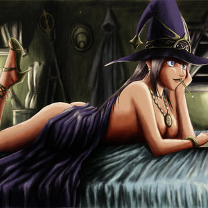 witch_color_12816.jpg