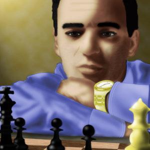 Gary_Kasparov_12876.jpg