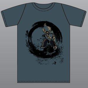 Camiseta_samurai_disenada_por_PeterD_12923.png