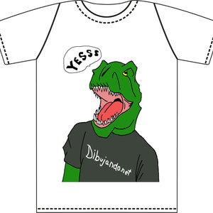 Dino_Guy_12905.jpg