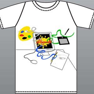 Camiseta_dibujando_12966.jpg