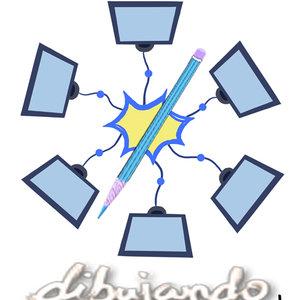 Dibujando_net_Todos_conectados_12948.jpg