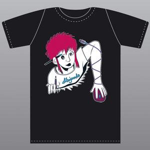 Dibujando_sale_Camiseta_12941.jpg