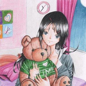 Kumi_chan_12935.jpg