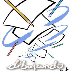 Remolino_Arte_Dibuando_net_12950.jpg