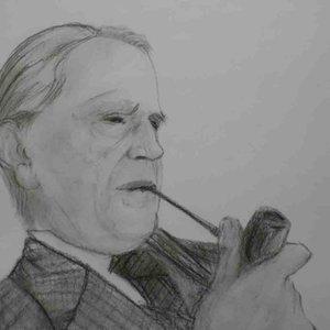 Tolkien_12934.jpg