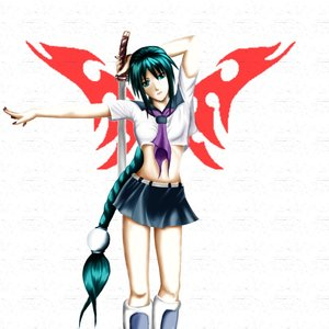 Anime_D_13001.jpg