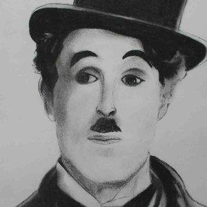 Chaplin_13008.jpg