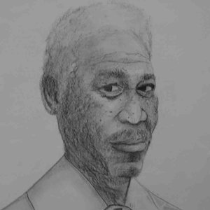 Morgan_Freeman_13020.jpg
