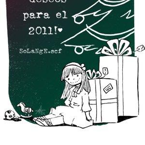 feliz_navidad_2010_13090.png